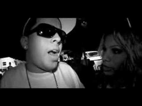 De La Ghetto Interview