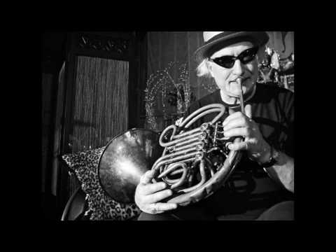 holger czukay - dancing in wide circles