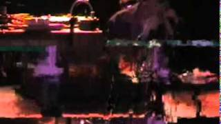 Patton & Rahzel - March 10th 2004 - Philadelphia (Full Show)