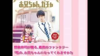 1.『デート~恋とはどんなものかしら~』 月曜21:00~ (フジテレビ系) ...