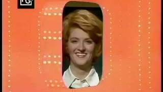 Match Game 73 Episode 77 Cross Your And Celebrate A Win