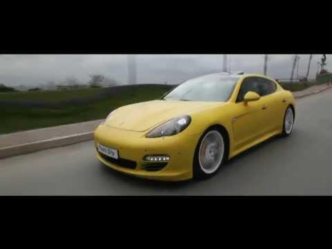 Эдик Тайм   #26   ВАЗ 2108 Делали вместе с Porsche ( Порше ) !