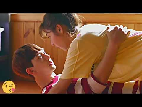 #musicvideos-korean-mix-hindi-song-2019-love-story
