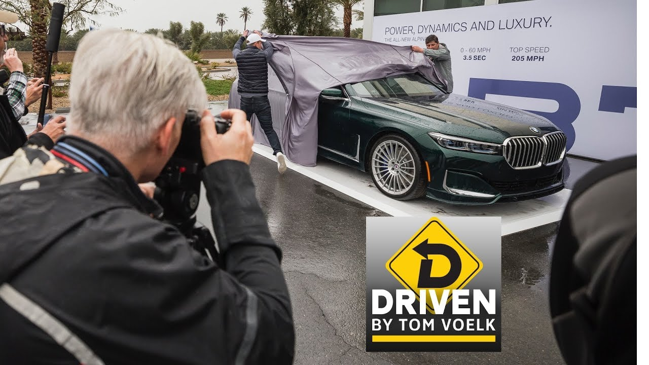 Bmw Palm Springs >> Driving The Newest Bmws In Palm Springs California Youtube