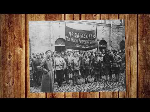 артиллерийское фото михайловское училище