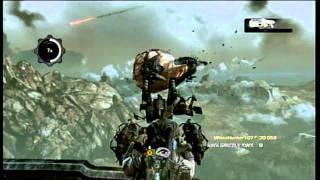 Gears of War 3 Como Hacer 2 Medallas en Onyx Facilmente
