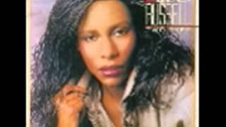 Brenda Russell - It