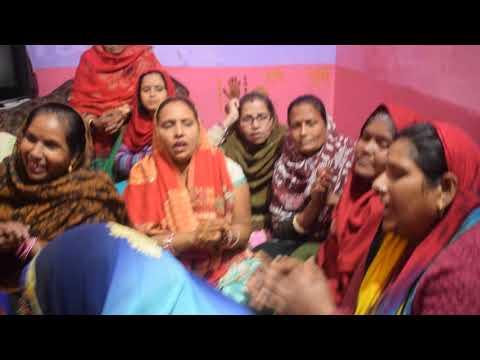 Lobh na karna raja esi jindgani me lyrics in hindi