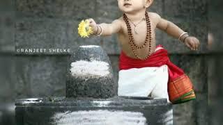 Bhole Ka Deewana By  Lakhbir Singh Lakkha [Whatapp status ] I Bhakti Karlo Bhole Ki