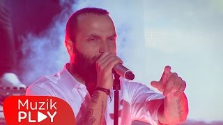 Berkay - Aşktan Fazla (Official Video)