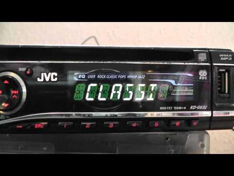 00002 FM Radio Tropo DX Lightningradio.net Lightning FM 90.8 London Picked Up In Clacton Essex