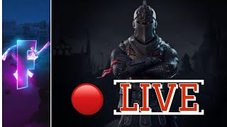 LIVE FREEFIRE OR FORTNITE?! Day of Mitar on FIRE FREE hahaha