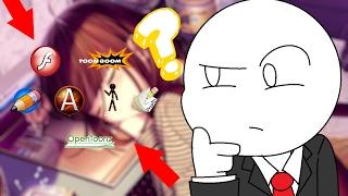 Melhores Programas de Animação 2D