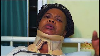 Eyitayo Part 2 - Latest Yoruba Movie 2018 Drama Bimbo Oshin | Bimbo Akintola