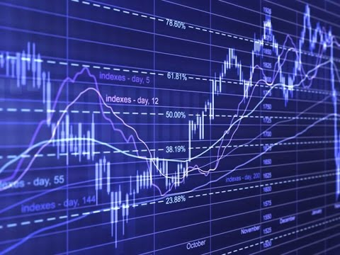 Стратегия управления капиталом на фондовом рынке WMV