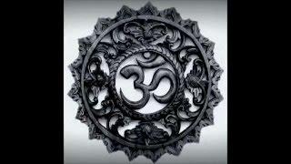 Om Shreem Hreem (Remix)
