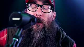"Crowder ""Come As You Are"" LIVE at K-LOVE"