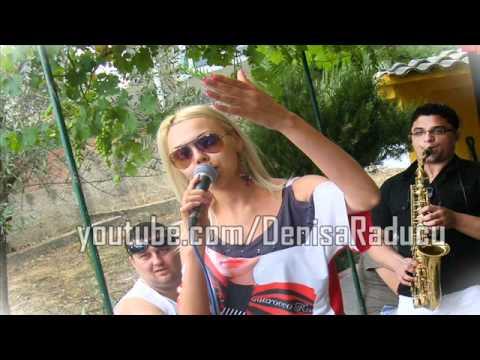 DENISA - Daca as da maine un zvon (LIVE 05.04.2011)