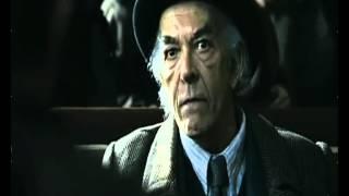 Фильм Вызов  (лучший трейлер 2008).wmv