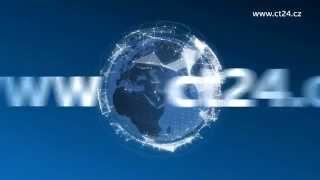WEB CT24