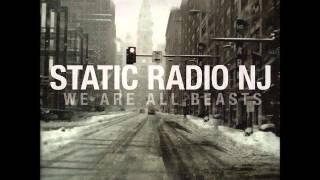 Watch Static Radio Nj Some Kind Of Something video