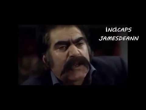 Mahmut TUNCER in  ingilizce remix'sine komik tepkiler