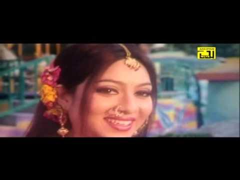 Koi Gela Nithur Bondhu Re  Amar Praner Shami