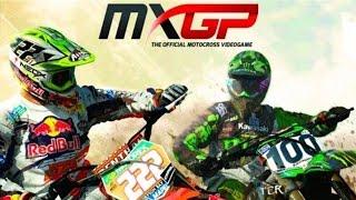 Новые игры: мотоциклы в MXGP(Первый взгляд на демку MXGP - The Official Motocross Video Game - игру про мотокросс и для людей, которые фанатично любят моток..., 2014-11-02T11:13:46.000Z)