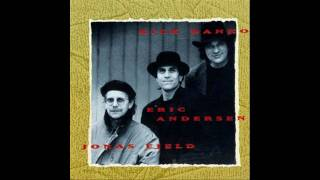 Danko/Fjeld/Andersen - One More Shot