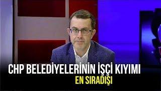 En Sıradışı Turgay Güler   Hasan Öztürk   Nuh Albayrak 31 Temmuz 2019