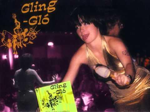 Björk Guðmundsdóttir, - Ástartöfrar - Gling-Gló - Live @ The Hotel Börg, (1990) - [HD] mp3