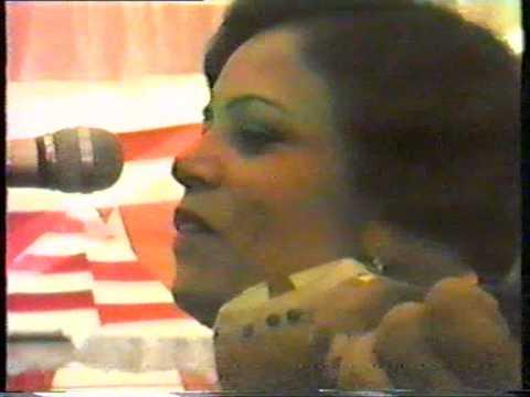 SURINDER SHINDA GULSHAN KOMAL LIVE 1986 PUNJAB  BI DARA CONTACT 9478449248 9827025645
