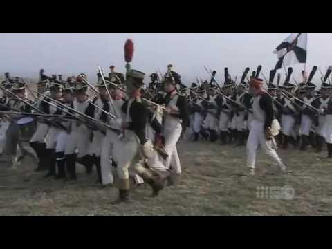 Battleground: The Art of War - Waterloo