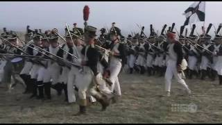 Battleground: The Art of War - Waterloo