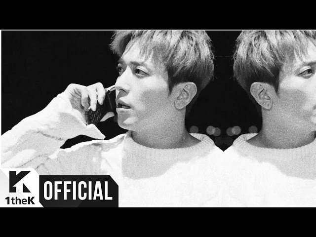 [MV] CNBLUE(씨엔블루) _ Between Us(헷갈리게)