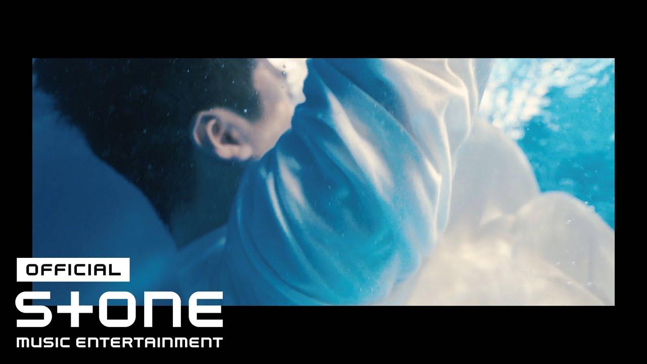 서준혁 (Junhyeok Seo) - 접지 (Earthing) (Coffee after love) (KH2102FF052) MV