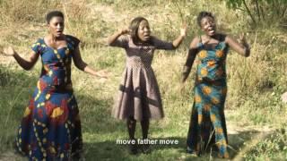 OMWOYO OMUTUKUVU SARAH MUWANGUZI OFFICIAL HD SUBTITLE