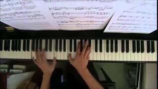 Download Mp3 Abrsm Violin 2016-2019 Grade 8 A:3 A3 Vivaldi Preludio Sonata C Minor Rv 6 Movt
