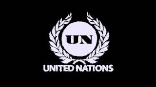 UNITED NATIONS Resolution #9