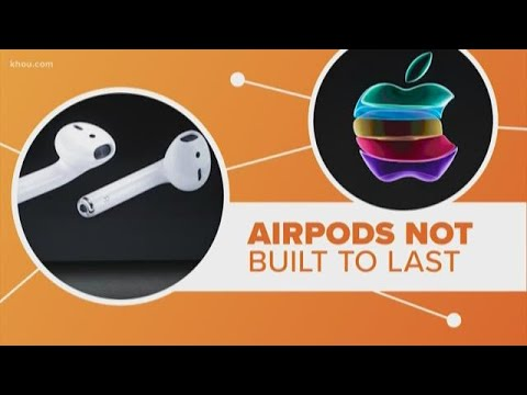 How AirPods became Apple's hottest product - CNN
