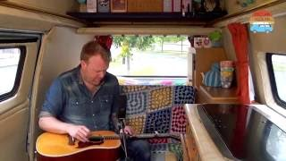 Clive Barnes - Get Low - Declan Sessions