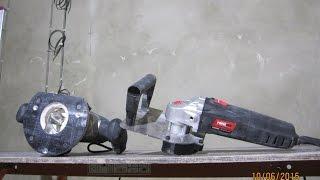 видео Инструменты для монтажа гипсокартона