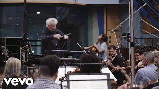 Elgar: Cello Concerto in E Minor, Op. 85 - 3. Adagio