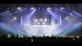 FINAL FANTASY XIV Journeys – Metal – Brute Justice Mode Music Video THE PRIMALS