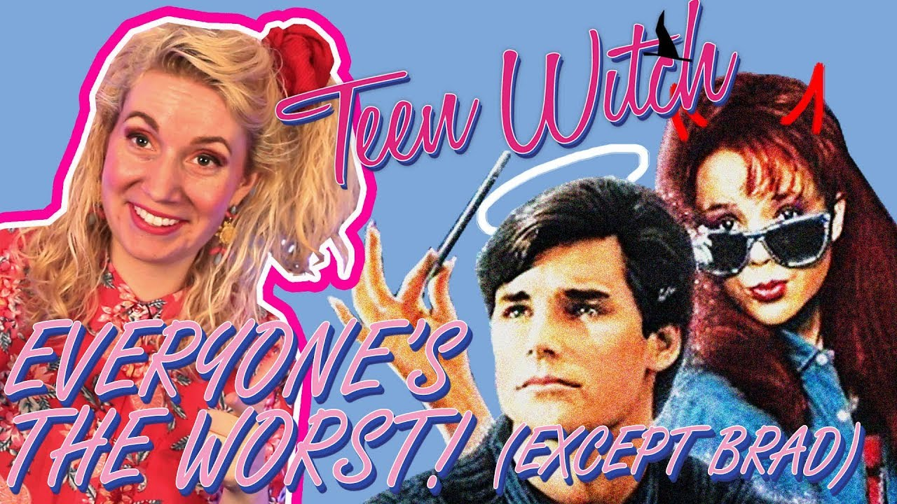 teen-witch-everyone-s-the-worst-except-brad-movie-nights