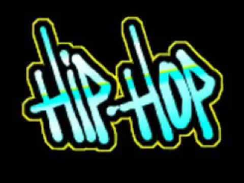 hip hop mc_sakitnya tuh disini