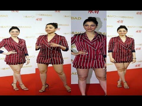 Tamanna bhatia Latest Hot Photoshoot bhash 2017