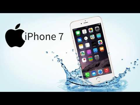 apple-iphone-7-&-7-plus-top-features,-india-launch-&-india-price