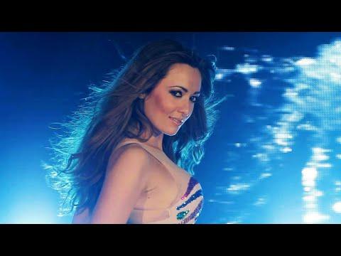 Lidija Bacic Lille - Nasmij se sestro (official video 2014)