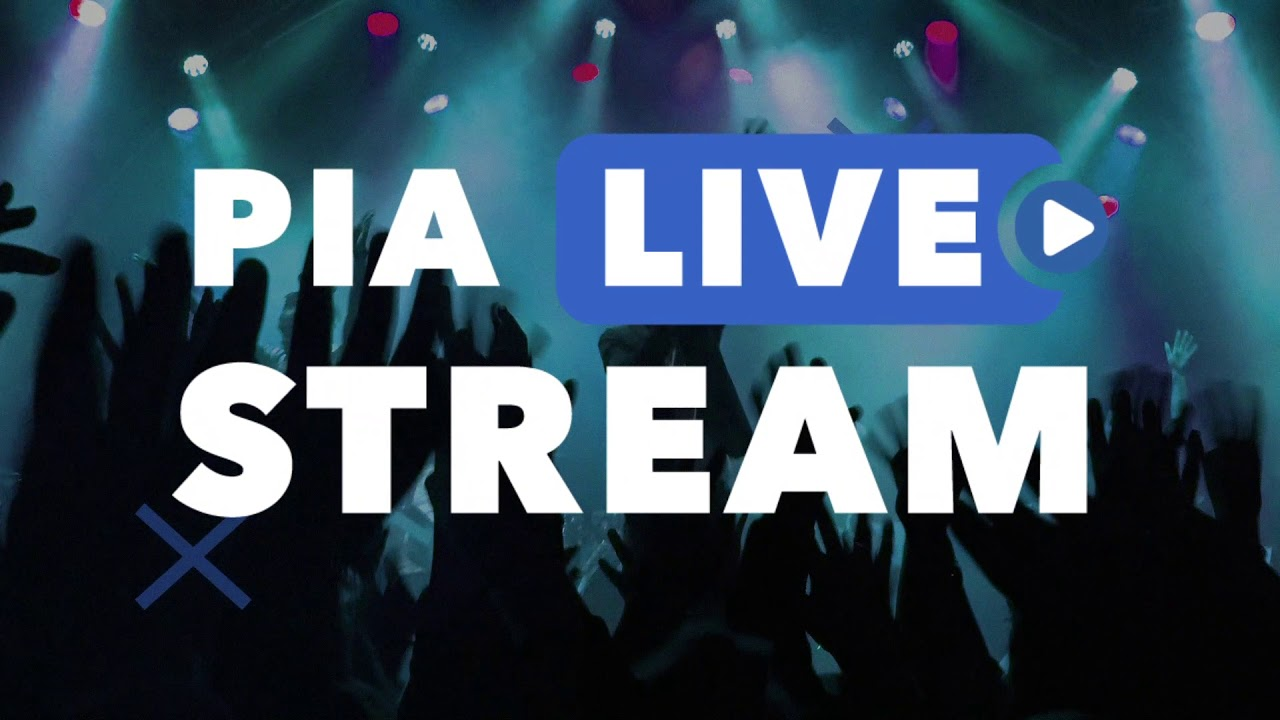 Elversberg Unterhaching Live Stream